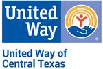 United Way of Central Texas
